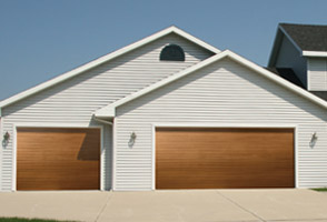handballtunisie l org garage company overhead knoxville williams door transcendent doors