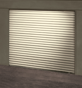 rolling-sheet-door-780cd