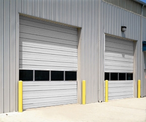 sectional-steel-insulated-door-432